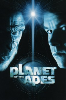 Planet of the Apes yts torrent magnetic links
