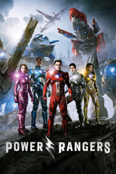 Power Rangers yts torrent magnetic links