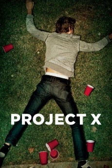 Project X yts torrent magnetic links