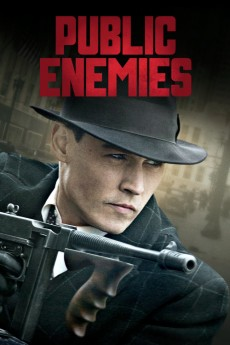 Public Enemies yts torrent magnetic links