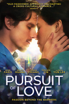 Pursuit of Love yts torrent magnetic links