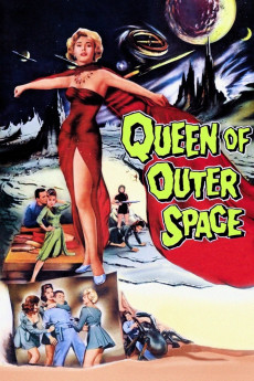 Queen of Outer Space yts torrent magnetic links