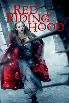 Red Riding Hood Torrent Download