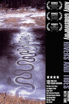 Rivers and Tides: Andy Goldsworthy Working with Time yts torrent magnetic links