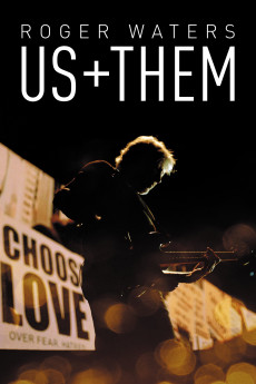 Roger Waters - Us + Them yts torrent magnetic links