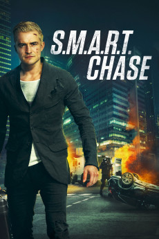 S.M.A.R.T. Chase Torrent Download