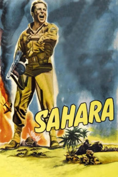 Sahara download