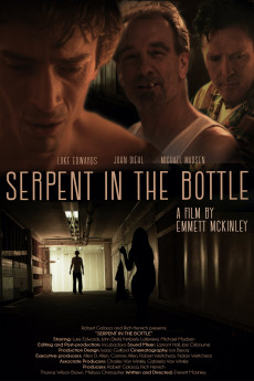 Serpent in the Bottle yts torrent magnetic links
