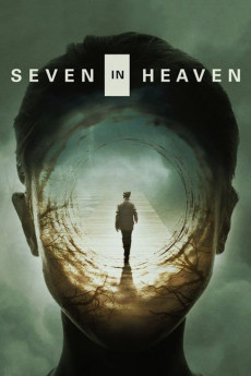Seven in Heaven yts torrent magnetic links