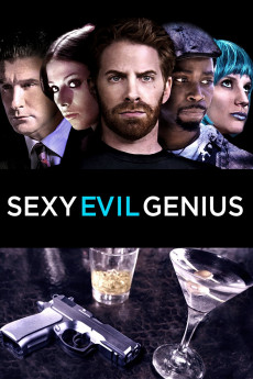 Sexy Evil Genius Torrent Download