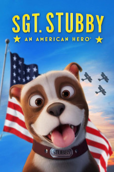 Sgt. Stubby: An American Hero yts torrent magnetic links