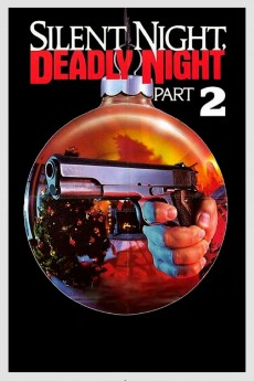 Silent Night, Deadly Night Part 2 yts torrent magnetic links