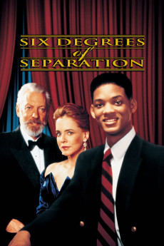 Six Degrees of Separation Torrent Download