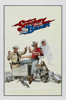 Smokey and the Bandit yts torrent magnetic links