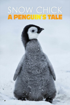 Snow Chick: A Penguin's Tale yts torrent magnetic links