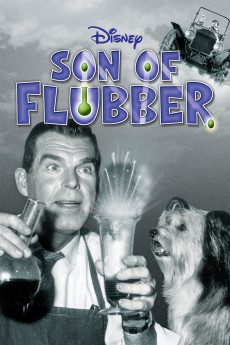 Son of Flubber download