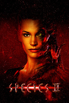 Species II download