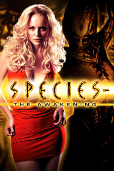 Species: The Awakening yts torrent magnetic links