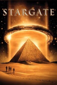 Stargate yts torrent magnetic links