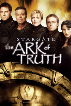 Stargate: The Ark of Truth download