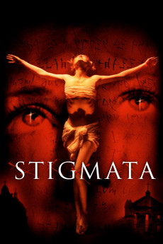 Stigmata Torrent Download