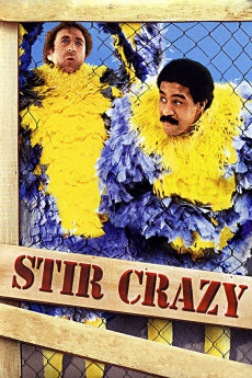 Stir Crazy download