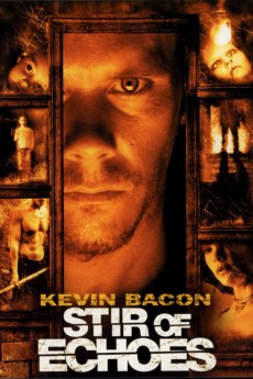 Stir of Echoes yts torrent magnetic links