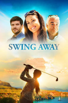 Swing Away yts torrent magnetic links