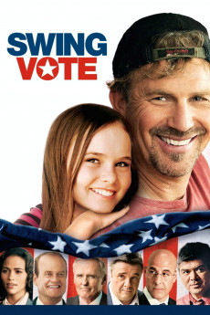 Swing Vote download