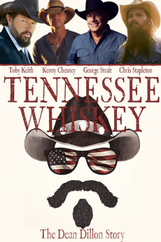 Tennessee Whiskey: The Dean Dillon Story yts torrent magnetic links