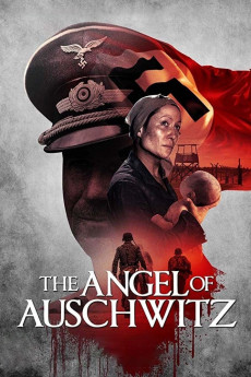 The Angel of Auschwitz yts torrent magnetic links