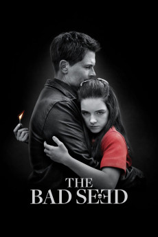 The Bad Seed yts torrent magnetic links