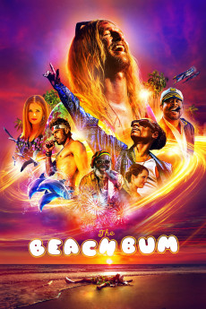 The Beach Bum download