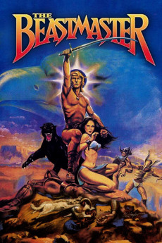 The Beastmaster download