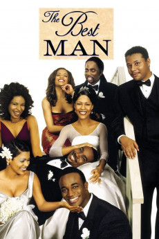 The Best Man Torrent Download