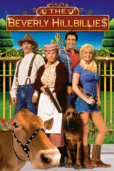 The Beverly Hillbillies download