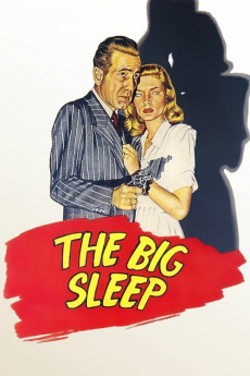 The Big Sleep yts torrent magnetic links