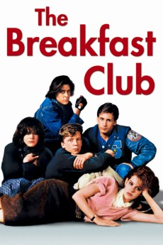The Breakfast Club Torrent Download