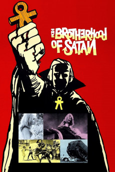 The Brotherhood of Satan download