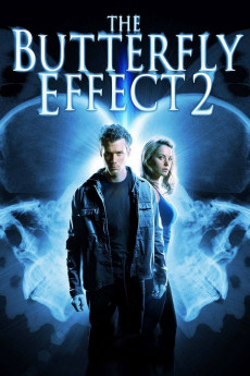 The Butterfly Effect 2 download