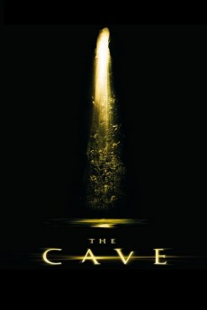 The Cave yts torrent magnetic links