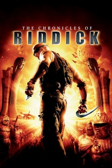 The Chronicles of Riddick yts torrent magnetic links