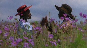 The Color Purple download torrent