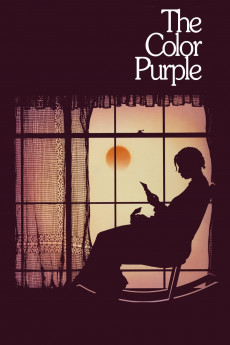 The Color Purple download