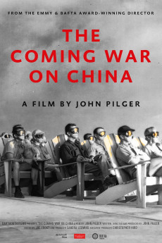 The Coming War on China yts torrent magnetic links