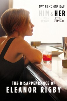 The Disappearance of Eleanor Rigby: Her yts torrent magnetic links