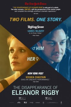 The Disappearance of Eleanor Rigby: Him yts torrent magnetic links