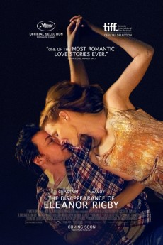 The Disappearance of Eleanor Rigby: Them yts torrent magnetic links