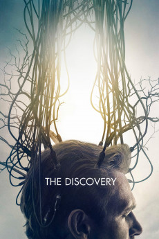 The Discovery download