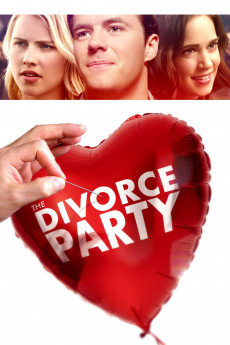 The Divorce Party download